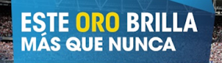william hill consigue 10 euros gratis este finde 26-28 agosto