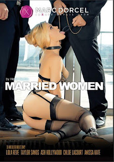 Luxure, femmes mariees-Married Women (2014)