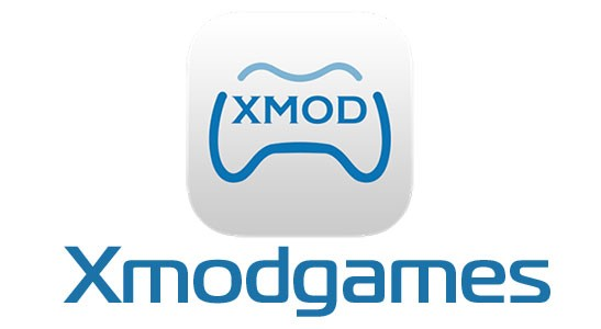 GameGuardian Alternatives (Apps Like GameGuardian) No Root