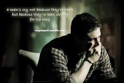 Kisah Cintaku Tak Harus Memiliki Meskipun Sakit Rasanya