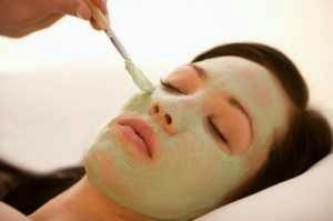 Manfaat Buah Apel untuk Masker Wajah