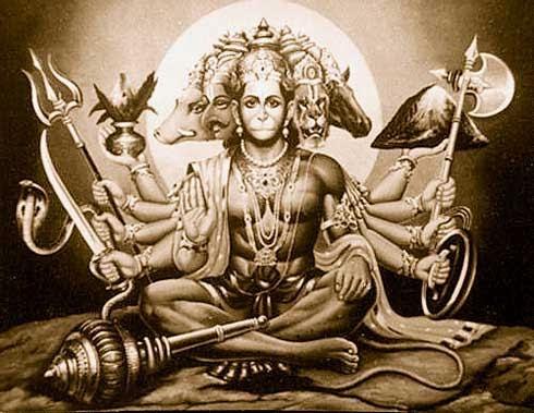 Hindu swami ji got caught fucking a hindu goddess - 3 7