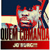L1L HOT - Quem Comanda JoBurg (Download) (Negros Honesto)