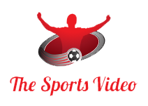 The sports video