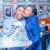 Pics Inside Caster Semenya's epic birthday celebrations