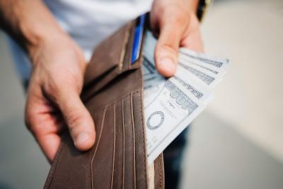 6 Cara dapat Uang online Untuk Pemula