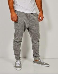 chandal-sport-chic--644x362 pantalones cagados jogging 69db39ab710d