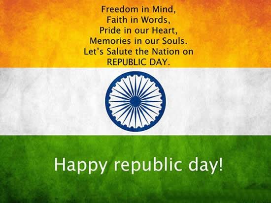 Republic Day Essay Pdf