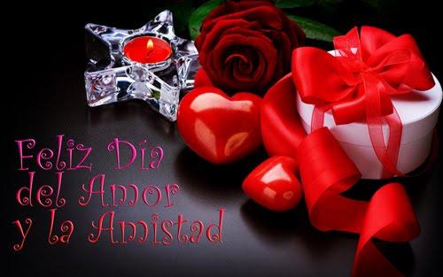 https://i1.wp.com/3.bp.blogspot.com/-w6r7ZQJk0eo/Tyv9_9H2egI/AAAAAAAAvqk/3qr8zLPKpr0/s1600/regalo-para-el-dia-de-san-valentin-gift-for-valentine-days-500x312-mensaje.jpg