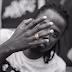 Prodígio -  Não Fala Comigo (Rap)