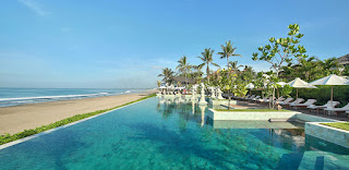 Hotel Career - Room Attendant, Public Area Attendant at The Seminyak