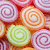 7 Fakta Mengerikan Gula Bagi Kesehatan Tubuh Anda