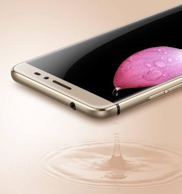 HP Android layar 5.5 inci terbaik berkualitas