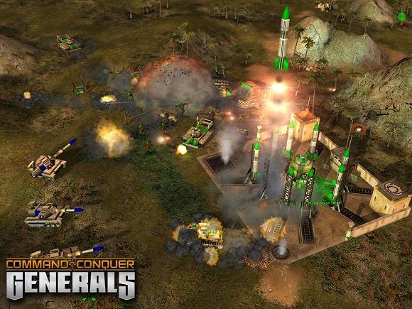 command-conquer-generals-deluxe-pc-screenshot-www.ovagames.com-3