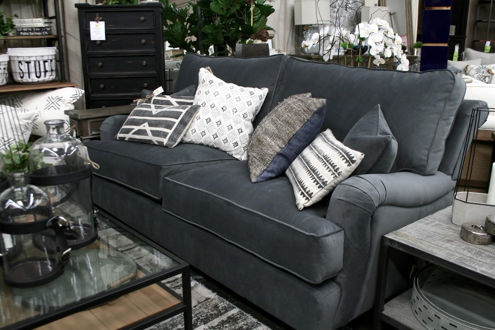 Sensational Chartreuse Home Furnishings Sofa Love Dailytribune Chair Design For Home Dailytribuneorg