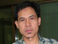 Jubir FPI Munarman tersandung kasus dugaan fitnah