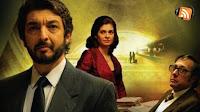 El secreto de sus ojos (2009) (cine para invidentes)