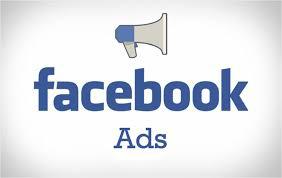 Marketing Digital con Facebook Ads