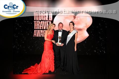 Norwegian Cruise Line premiada por noveno año en los World Travel Awards