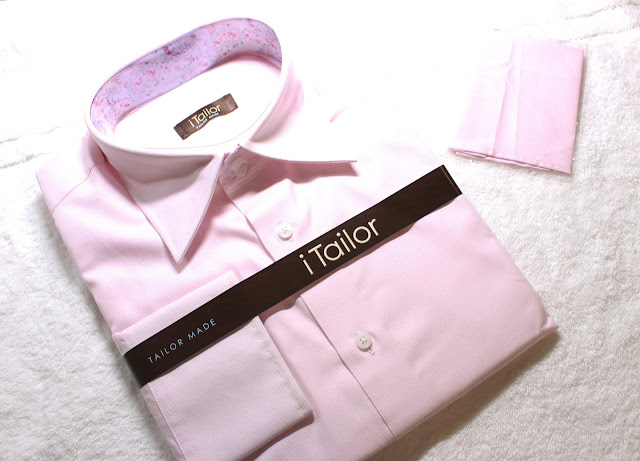 boyfriend valentines day gift ideas 2017, tailored shirt review, itailor review blog, itailor shirt review, itailor experience, itailor custom shirt review, valentines day shirt ideas
