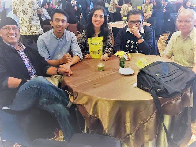 vivid argarini diplomat success challenge 2017