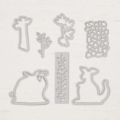 https://www.stampinup.com/ECWeb/product/146823/animal-friends-thinlits-dies