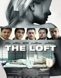 The Loft der Film