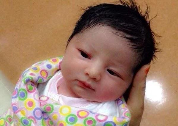 Image of Nama Bayi dalam Bahasa Jawa dan Artinya