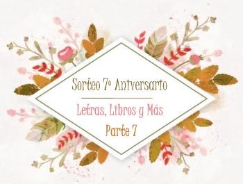 https://letraslibrosymas.blogspot.com.es/2018/03/sorteo-7-aniversario-parte-7.html