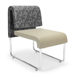 OFM Uno Seating at OfficeAnything.com