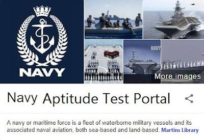 Nigeria Navy August 12th Saturday 2017 Exam | Aptitude Test 2017 Expo Answers