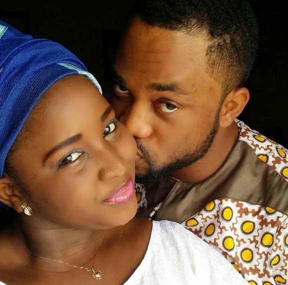 damola olatunji marriage crashed
