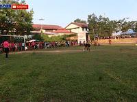 Tonton Final LPI Sekadau 2017, Adu Pinalti SMAN 1 Belitang Hilir Vs SMAN 2 Sekadau Hilir, Skor Akhir 3-1