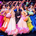 MATT CARDLE to join cast of Strictly Ballroom The Musical