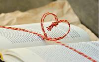 #2 unsur pembangun karya sastra
