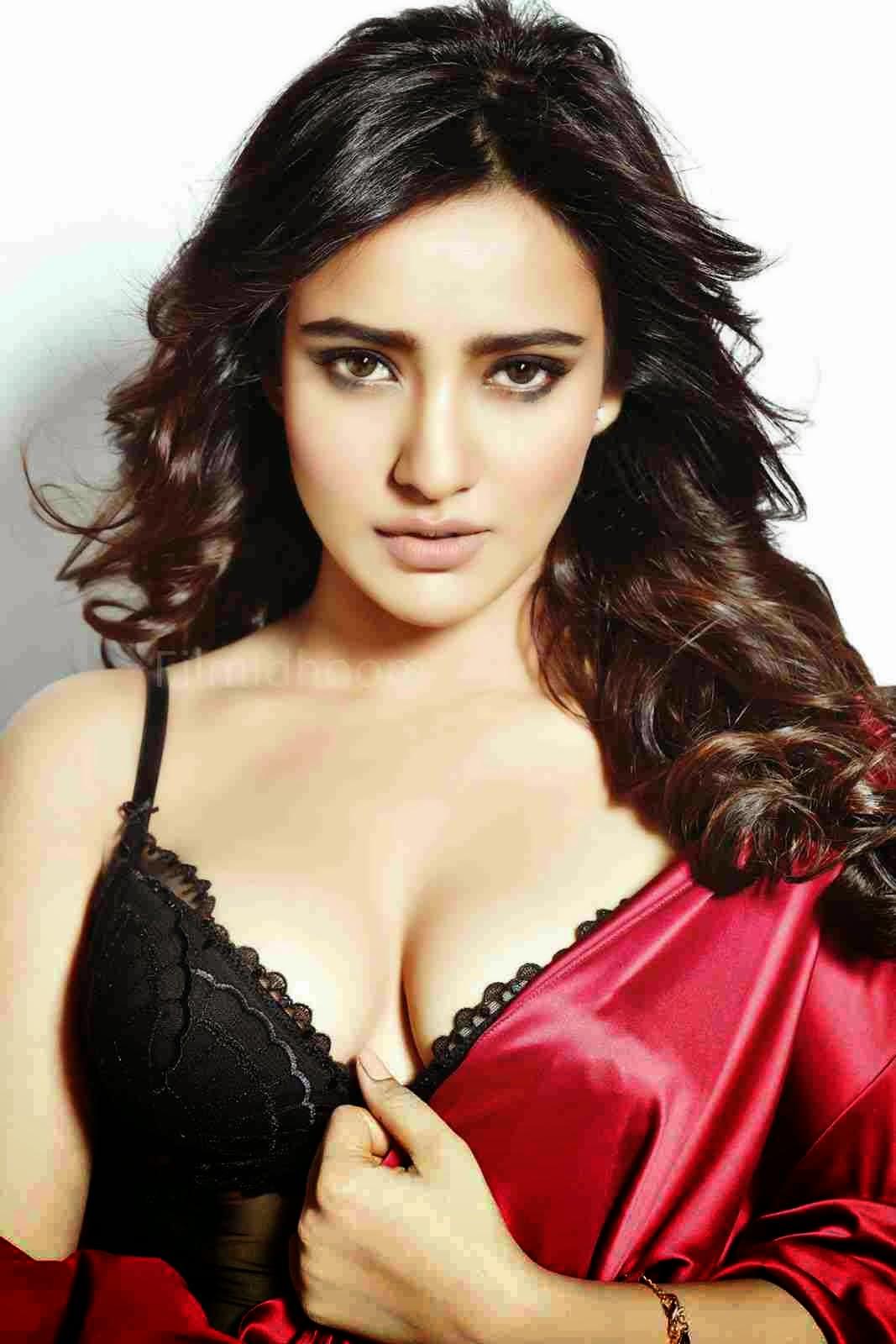 Telugu actress swathi naidu fucked his lover