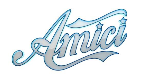 #Amici17 inizia questa sera in streaming e diretta tv