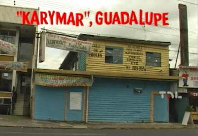 salón karymar, karimar, guadalupe, chinchorro, bailaban swing criollo, bolero de salon