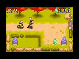 avatar the last airbender cheat codes gba