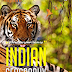 Indian Geography Subjective Planet Knowledge Publication PDF