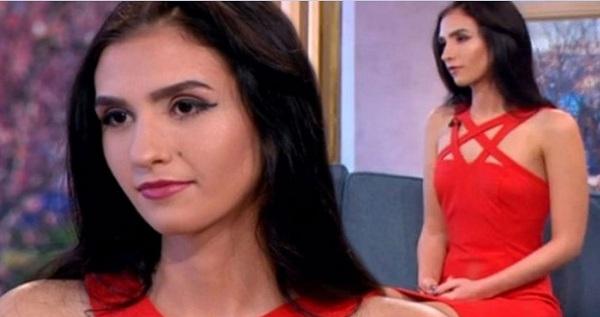 Astaga, Gadis 18 Tahun ini Jual Keperawanannya Seharga Rp 33 Miliar