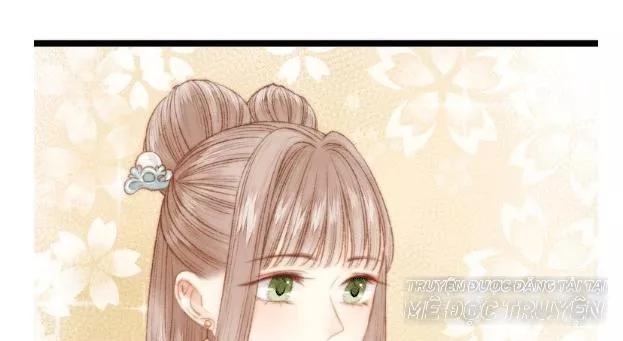 Nàng Phi Cửu Khanh - Thần Y Kiều Nữ chap 30 - Trang 71
