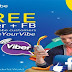 Globe Free FB is BACK together with free Viber