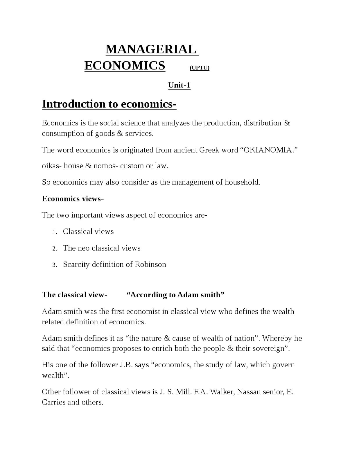 How to buy a car essay