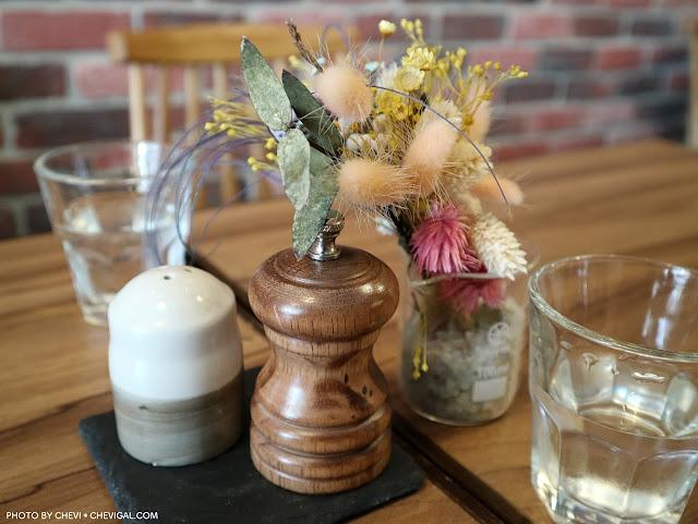IMG 9565 - 台中南屯│Jerry's House。獨特的澳式早午餐,不用飛去澳洲就能吃到藍帶雙主廚的好手藝!