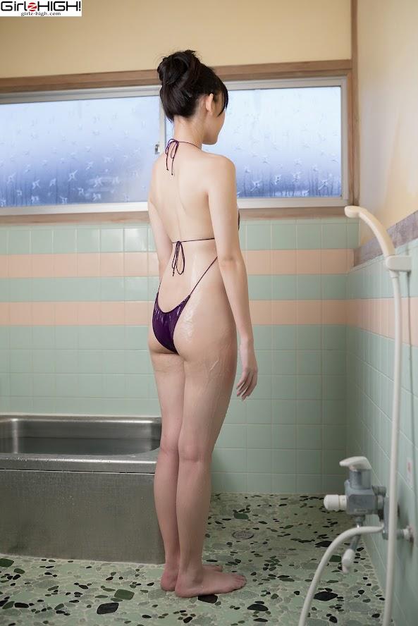 [Girlz-High] 2020-07-03 Mei Nanase &bfaa_045_001 [50P57.5 Mb] sexy girls image jav