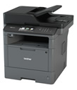 Brother MFC-L5700DN Printer
