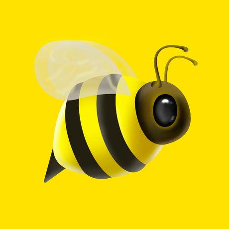 تحميل لعبة النحل