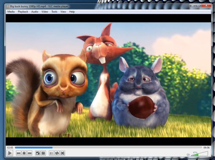 Vlc media player latest version 2017 free download.