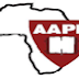 Careers at Africa Academy for Public Health , Deadline: 15-12-2016
